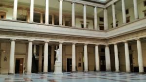 Cour d'appel d'Aix (2)